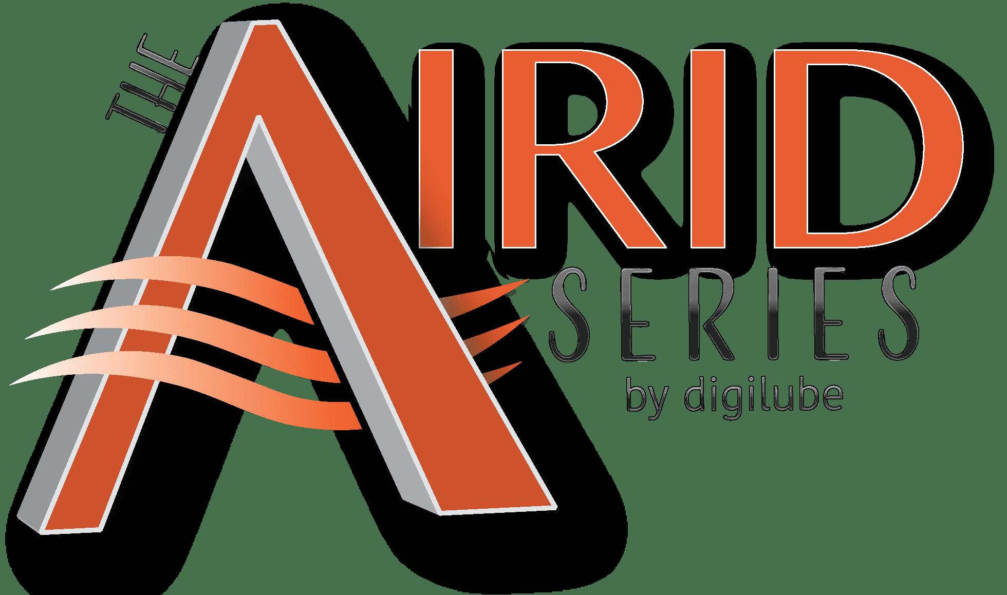 AIRID-Series-Logo-OG