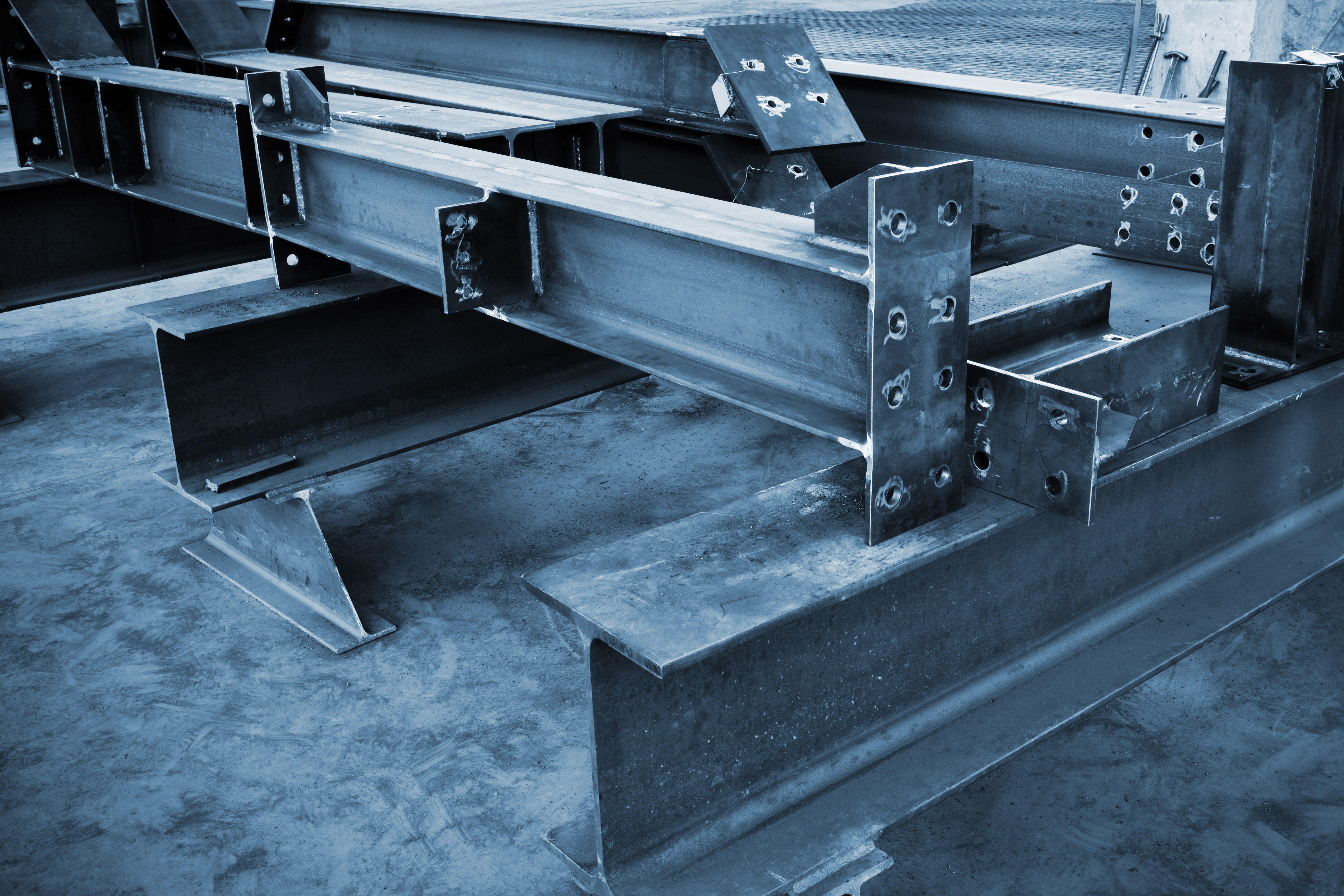 Conveyor Chain Cleaner Non Powered Conveyor Brush Digilube