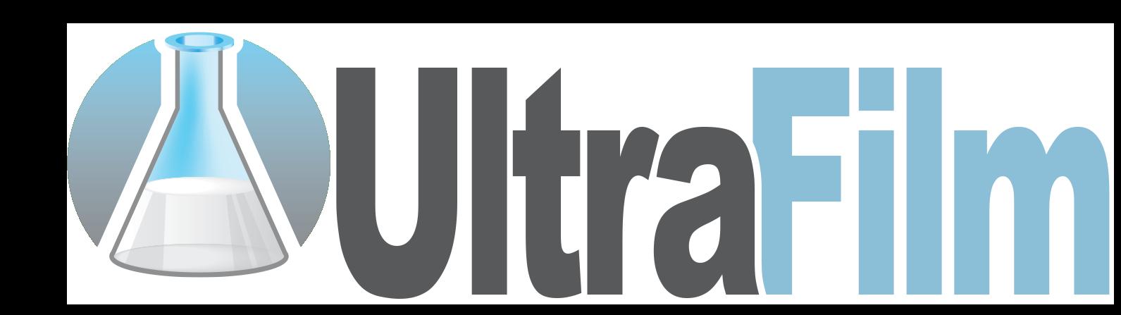 Ultra Film Lubricant